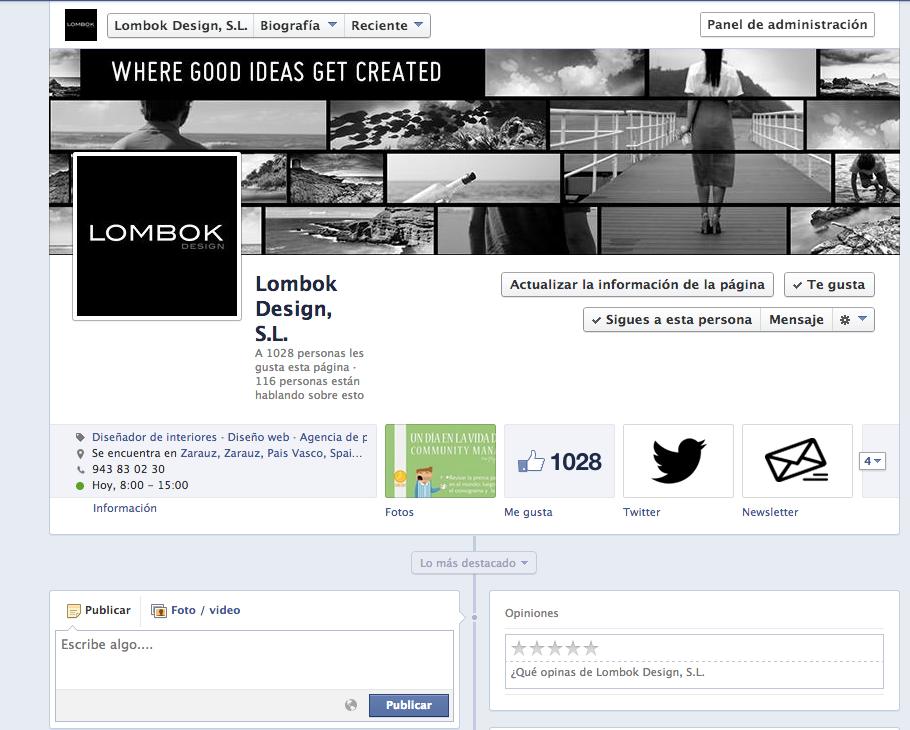 rincon-lombok-blog-valoraciones-resenas-facebook-05