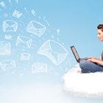 Crear firma HTML en Mail para MAC OS X Mavericks.