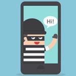 7 consejos para aumentar la seguridad en Wordpress