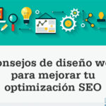 Diseño web para mejorar tu SEO