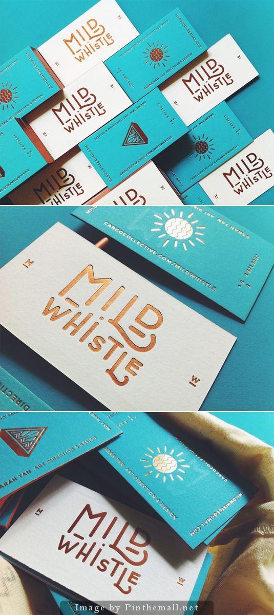 Los mejores ejemplos de carteleria y diseño gráfico de 2015