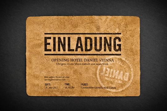 Hotel-Daniel-Branding-fotografia-07