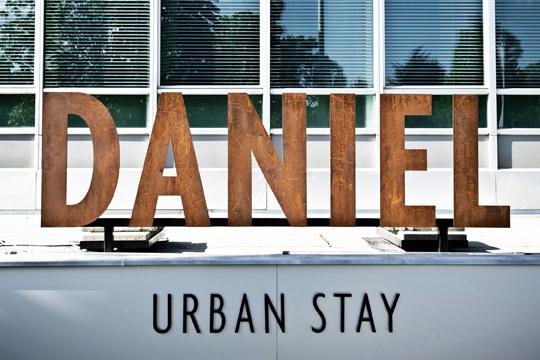 Hotel-Daniel-Branding-fotografia-10