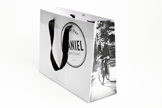 Hotel-Daniel-Branding-fotografia-16