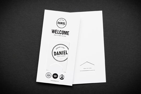 Hotel-Daniel-Branding-fotografia-18