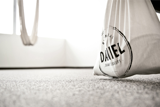 Hotel-Daniel-Branding-fotografia-25
