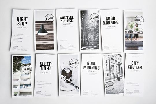 Hotel-Daniel-Branding-fotografia-32