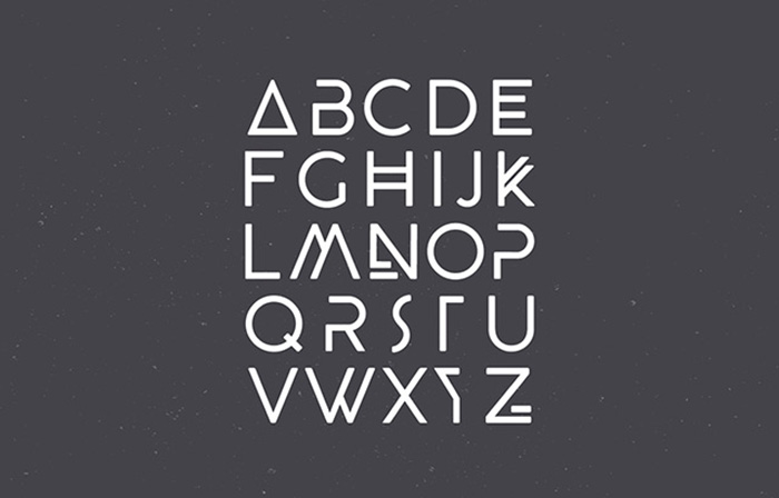 beyno-free-font