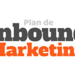 Estrategia para realizar un plan de Inbound Marketing