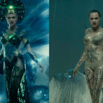 """Cómo nos """"engañan"""" con los efectos especiales en las películas"""