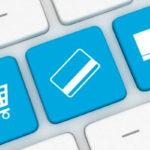 El auge del e-commerce en España