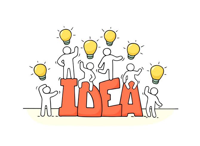 Inspiring Marketing, crear vínculos emocionales con el usuario.