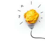 ¿Se puede aprender la creatividad?