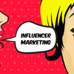 No todos creen que el marketing de influencers tiene sentido