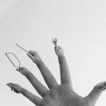 Multitasking: ¿Un método productivo o todo lo contrario?
