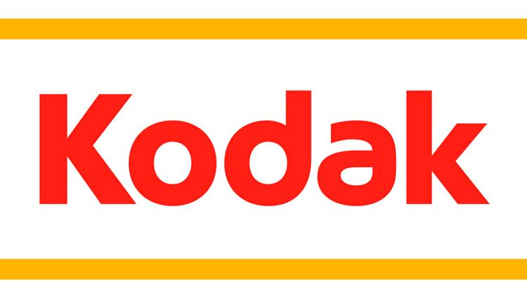 La importancia del naming. Kodak, ejemplo naming