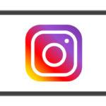 Ahora parece que solo existe Instagram