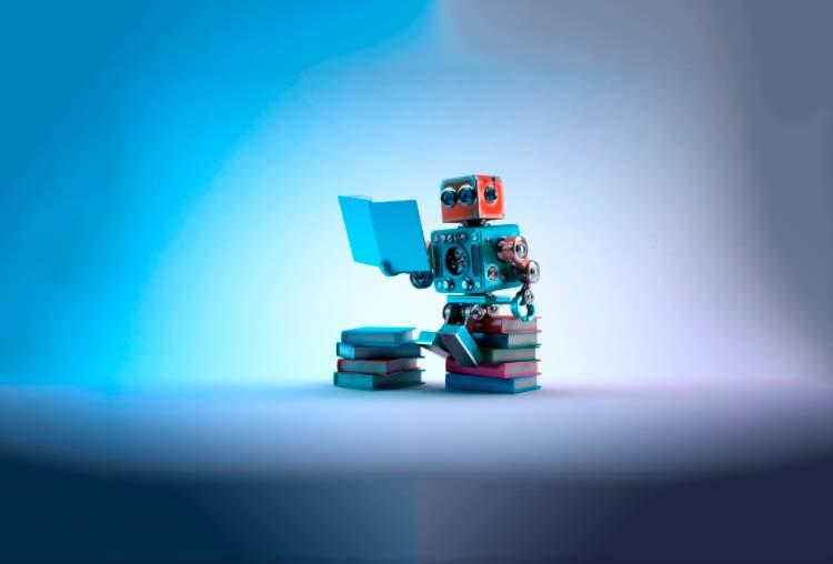 Creador de Chatbots. Ideas de negocios para emprendedores parte 2