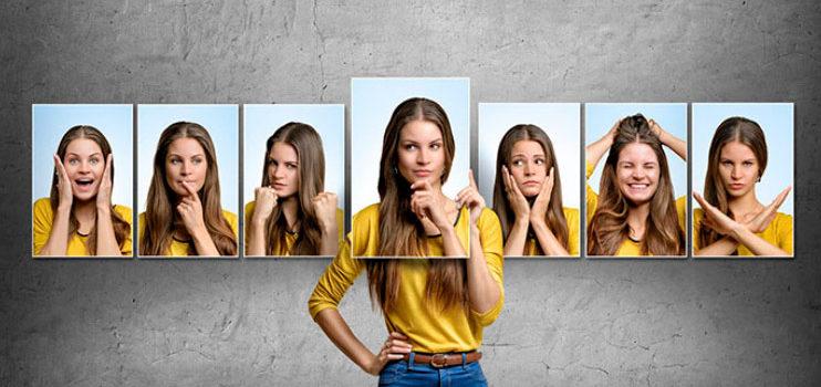 Cinco hábitos para desarrollar la inteligencia emocional