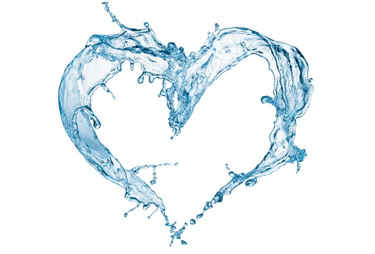 El amor líquido de Zygmunt Bauman