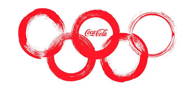 ¿Quieres participar en las próximas Olimpiadas? Te enseñamos cómo