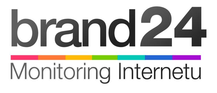 Brand 24, herramienta para redes sociales