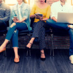Larga vida a las redes sociales… ¿o no?