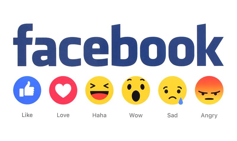 Facebook apuesta por los contenidos de video