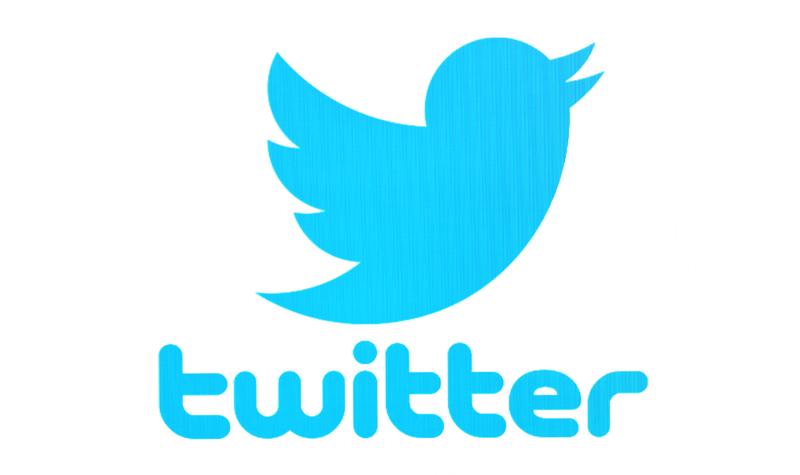 Twitter pierdo fuerza a nivel generalista