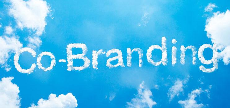 Co-branding, ¿una alianza hacia el éxito?