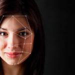 ¿Qué es la tecnología de reconocimiento facial?